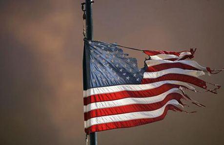 欧盟国家或暂时禁止美国游客入境