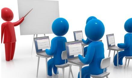 外汇代理个人和公司有什么区别?