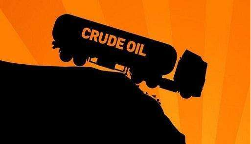 原油多头危机四伏