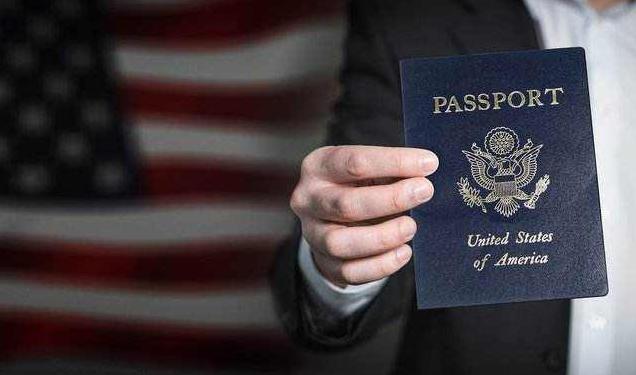 特朗普政府撤销限制国际学生签证的新规
