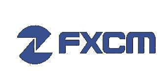 福汇FXCM_福汇代理_福汇返佣_个人代理条件/流程/开户/入金/出金-外汇阁福汇网
